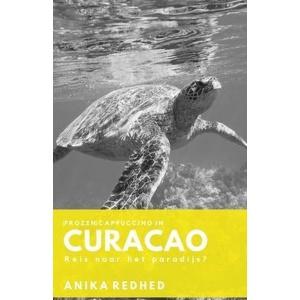 curacao boek